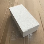 23 Grade Insulating Fire Brick